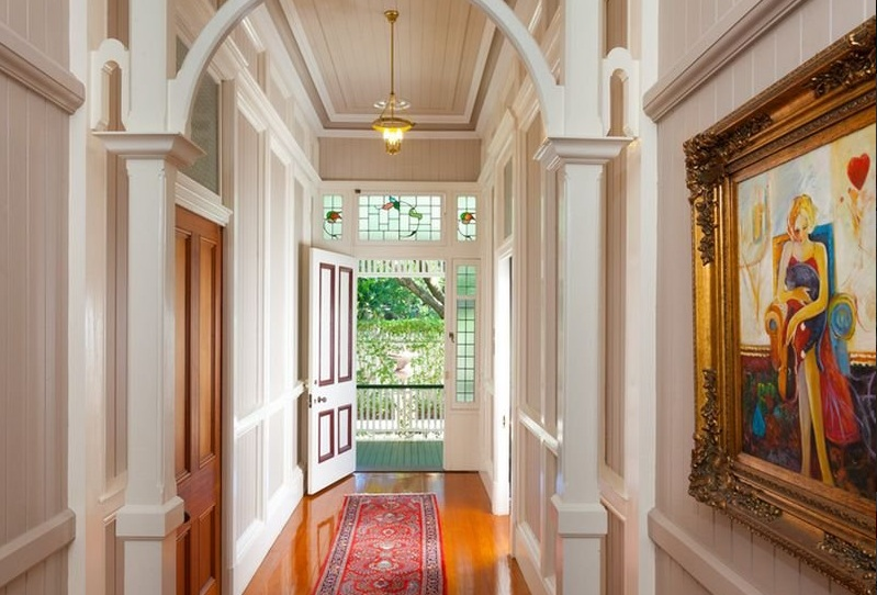 Stunning Queenslander Interior Design Ideas Pictures - Decoration ...