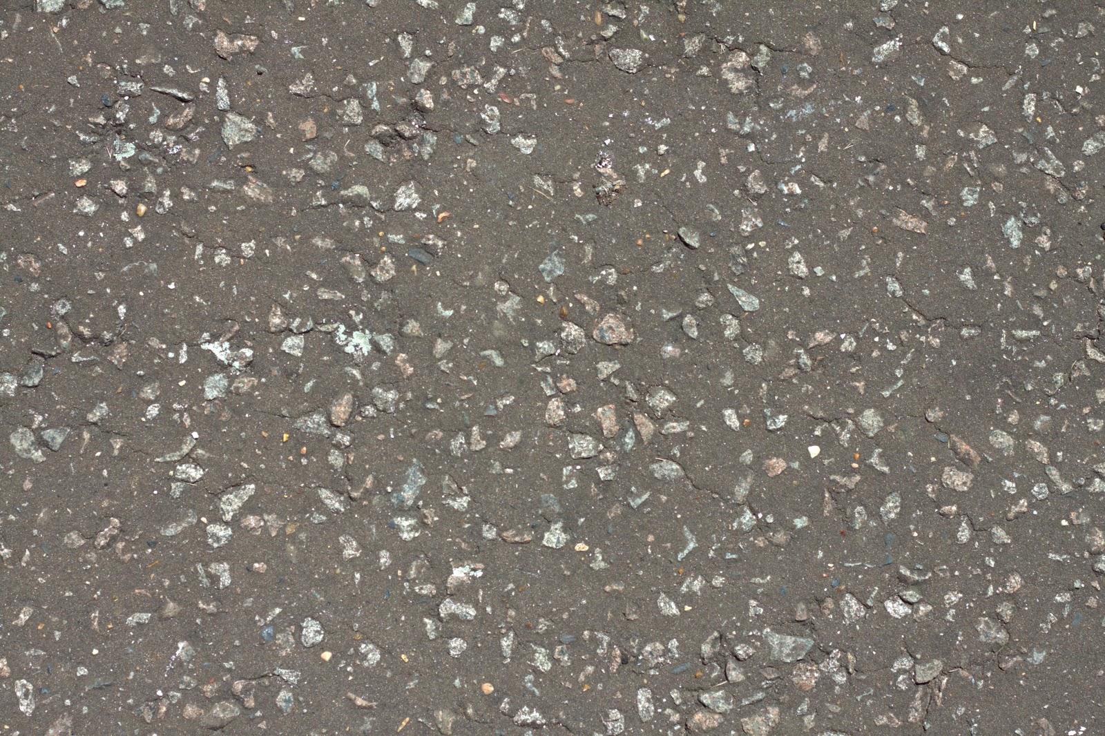 Concrete dirt ground floor walkway pathway texture ver 6