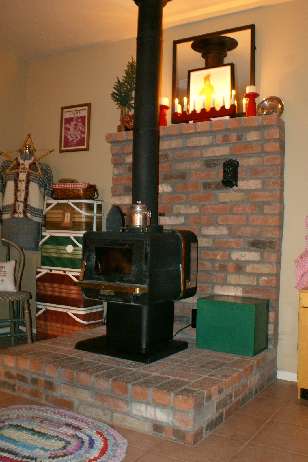 Carpets Plus Home Renovation Design Center - Denton, TX Facebook