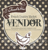 For more info on the 3 French Hens Market