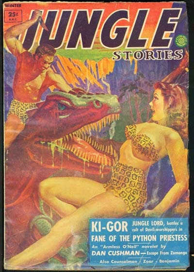 http://pulpcovers.com/fane-of-the-python-priestess/