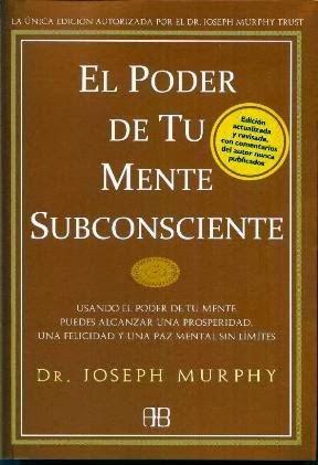 El-poder-de-tu-Mente-Subconsciente