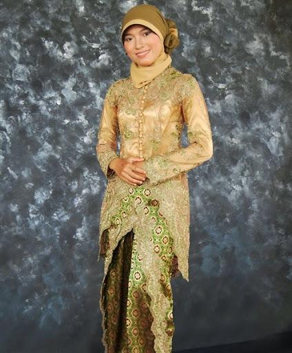 Dress Untuk Wisuda Untuk Wisuda Terbaru 2015