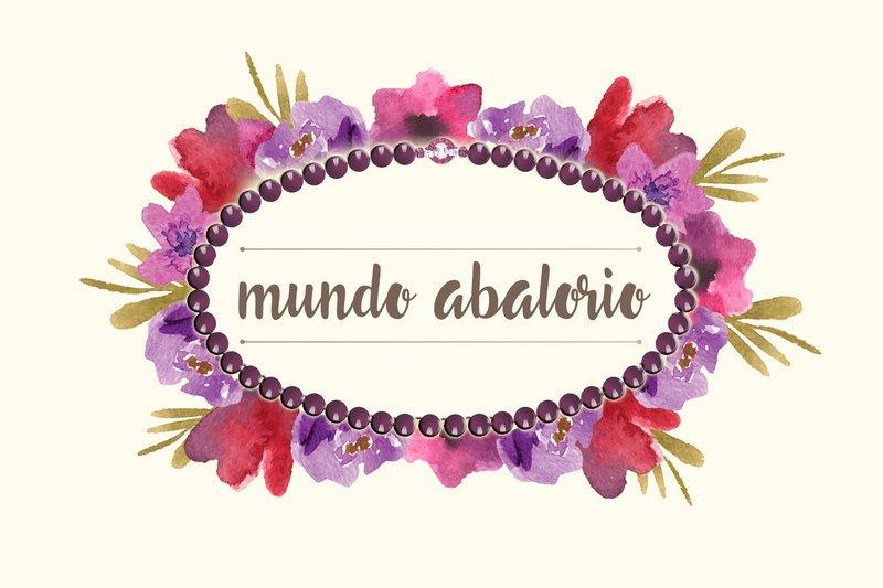Mundo Abalorio Palencia