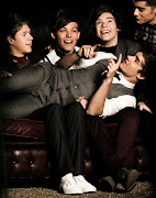 One Direction Pics. You've got that ONE THING!