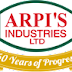 Arpi's Industries Ltd Services Calgary -  Air Conditioning & Furnaces Services In Calgary