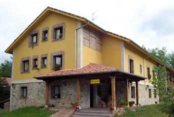 Hotel La Pasera