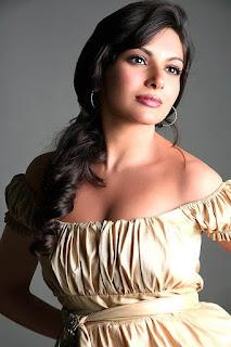 Mrinalini Sharma (15).jpg