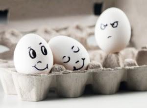 Envy vs. Jealous ใช้ต่างกันอย่างไร