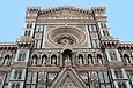 23 FOTOGRAFÍAS DE LA CIUDAD DE FLORENCIA, ITALIA