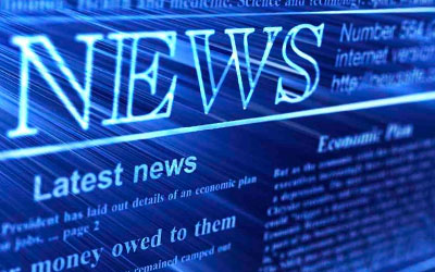 News impact on forex