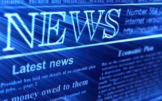 Forex news impact
