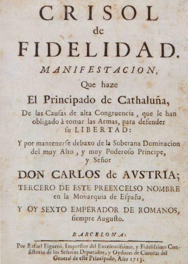 https://setge1714.wordpress.com/tag/crisol-de-fidelidad/