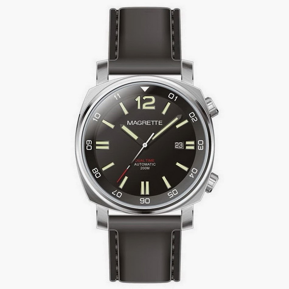 Magrette Dual Time MAGRETTE+Dual+Time+01