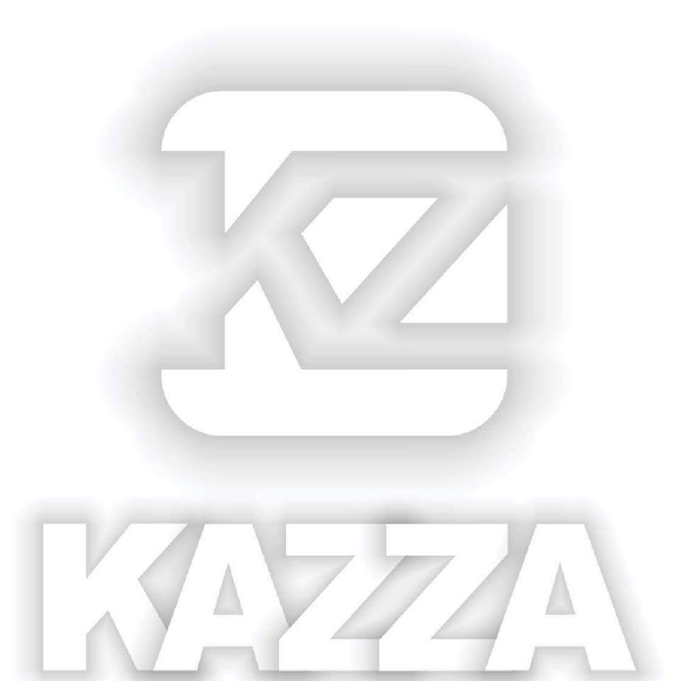 KAZZA