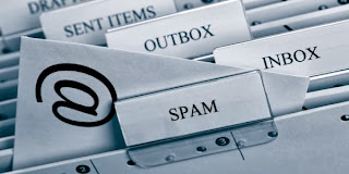email deliverability, email marketing, Campaigner, email, email camapigns, SPAM, Inbox