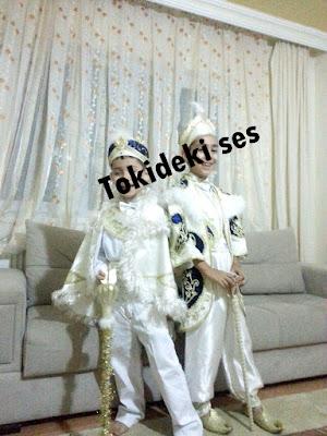 Sünnet Düğünü Telaşı