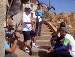 FESTIVAL VALLE VIVO 2013: Diez años haciendo cine comunitario.