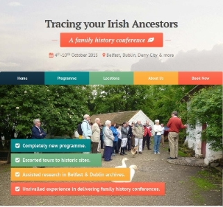 http://www.ancestryireland.com/family-history-conference/