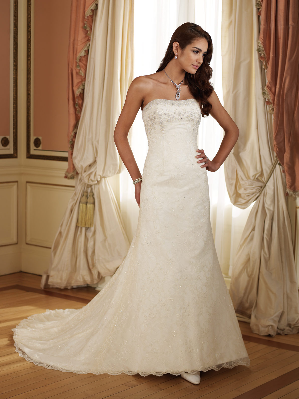 Wedding dresses set 2 hairstyle qoutes tattoo for Where to get a wedding dress