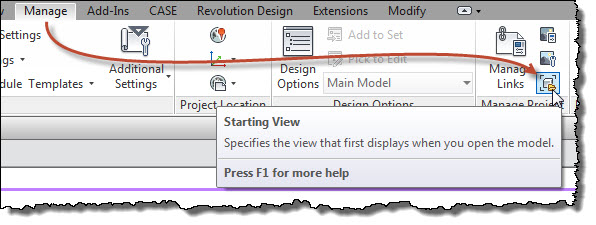 how to create a neat revit titleblock