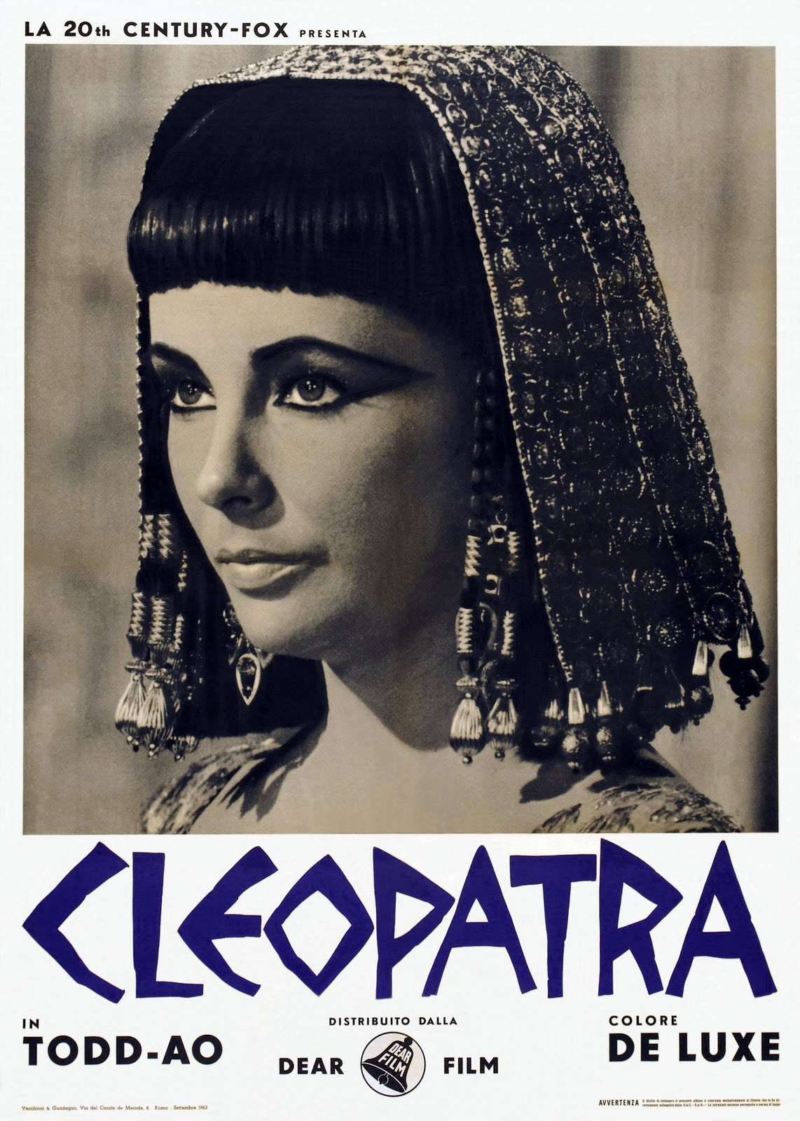 http://1.bp.blogspot.com/-ohsU2t8q5WI/TybzMxByVPI/AAAAAAAADOQ/CKo6oCPTZdg/s1600/zz+Cleopatra-1963-elizabeth-taylor-16282357-1828-2560.jpg