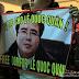 Bài biện hộ cho Ls Lê Quốc Quân trong phiên tòa ngày 2/10/2013