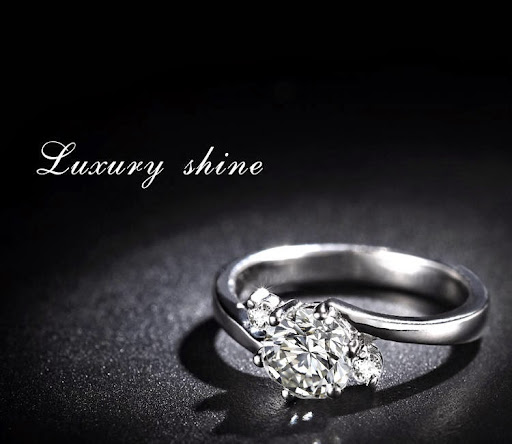 Luxury wedding rings choice; wedding rings; wedding ring; diamond wedding ring; luxury wedding ring design; wedding ring collection; wedding ring price; wedding ring design