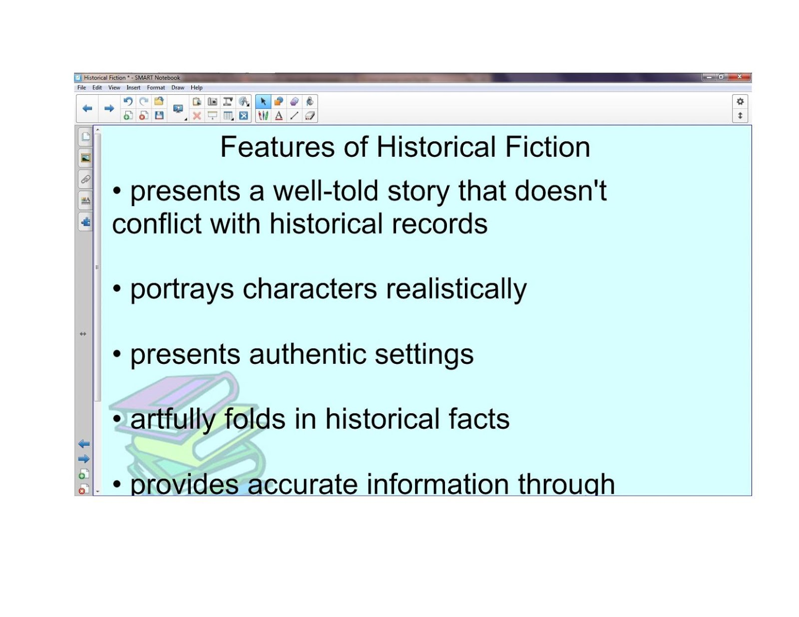 how to write a historical fiction essay You should consider writing historical fiction if: you love reading novels set in past times you enjoy learning about and imagining life in other historical times.