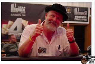 king des bibis poker