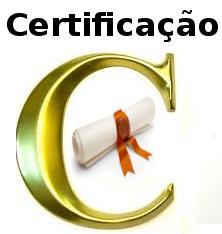 Clique e obtenha sua certificação de programador C