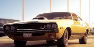 Juego Driver San Francisco Novedades y Video
