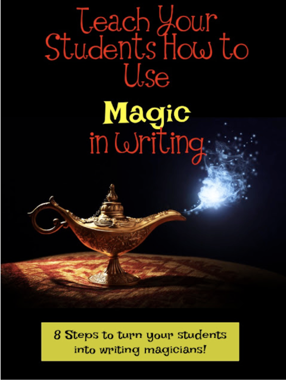 If the world were a village of 100 people lesson plan - If You Would Like To Read My Other Post That Focuses On Using Magic In Writing Check Out