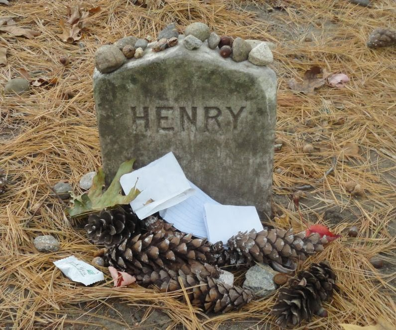 thoreau mature personals Henry david thoreau we have death row pen pals christian only pen pals as well as premium and economy, general listings put your advertisement here.