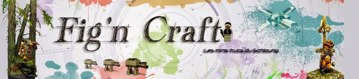 Fig'n Craft