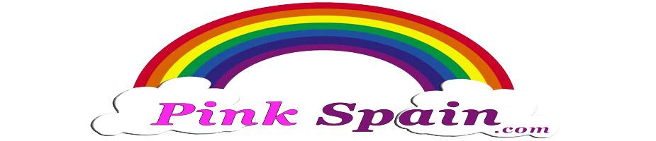 Pink Spain