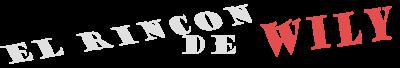 El Rincon de Wily / Devocionales / Noticias Cristianas /  Mensajes para Jovenes