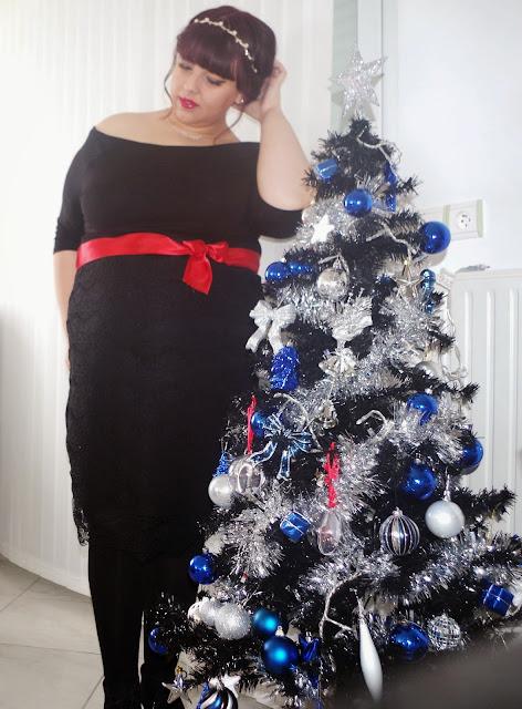 http://tubluffesmartoni.blogspot.com/2014/12/french-curves-noel-sans-chemise-sans.html