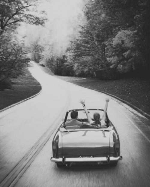 freedom! drive away ffffound