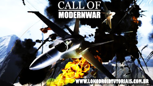 Call Of ModernWar Warfare Duty Mod Money