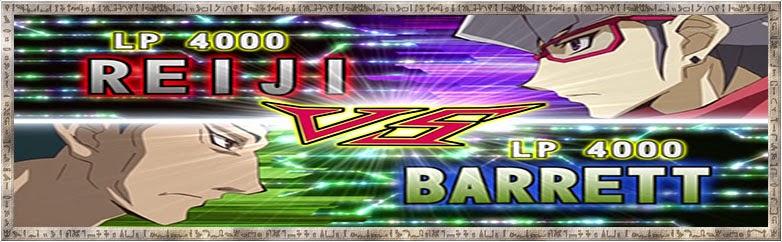 Yu-Gi-Oh! ARC-V: Episódio 40 Legendado