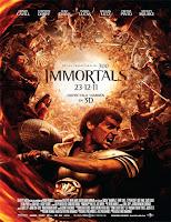 descargar JInmortales gratis, Inmortales online