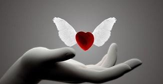 Onisim Botezatu 🔴 Dragoste aprinsă sau îndrăgostire oarbă?