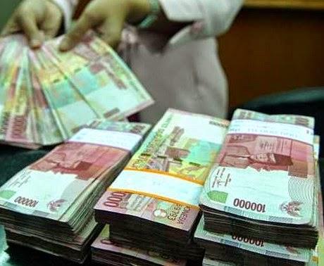Tempat pinjam uang tanpa jaminan di Jakarta