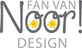http://noortje-design.blogspot.com/