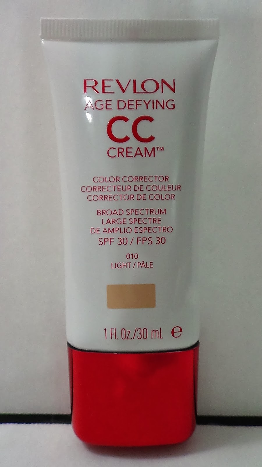 revlon cc cream coupon / sears coupons printable december 2018