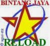 Bintang Jaya Reload