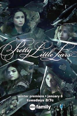 تحميل ومشاهدة مسلسل Pretty Little Liares Season 2 Online الموسم الثاني كامل مترجم اون لاين Pretty-little-liars-season-5-poster%2B%25281%2529