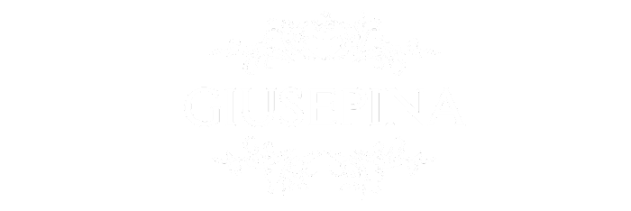 Giusepina Fashion T-shirts