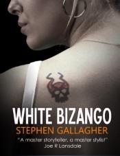 White Bizango